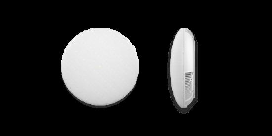GRANDSTREAM GSC3505 SiP Speaker