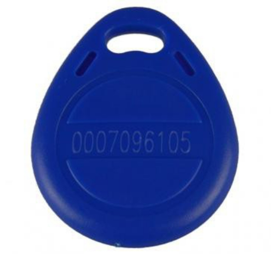 GS-GDS3710FOB front